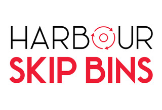 Harbour Skip Bins